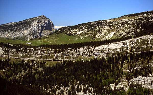 randonnée-grand-manti