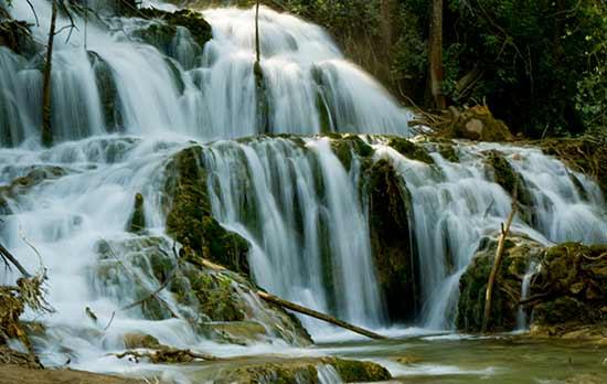 randonnée-croatie-skradin