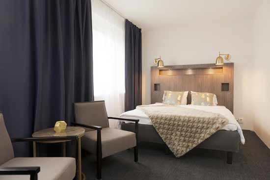 appart-hotel-famille-stockholm