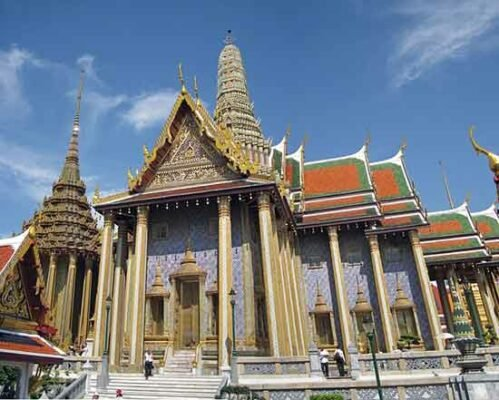 bangkok-avec-des-enfants-Grand-palais