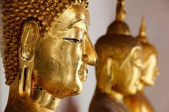 bangkok-avec-enfants-bouddha