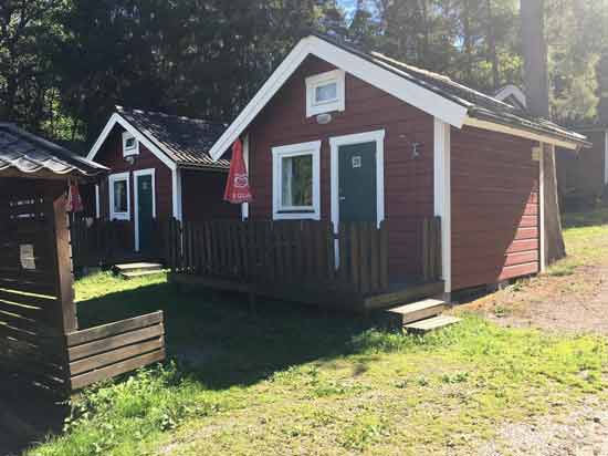 camping-famille-stockholm