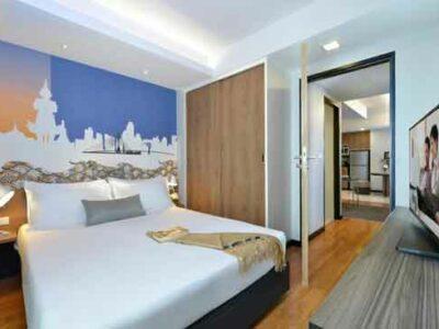 chambre-familiale-bangkok