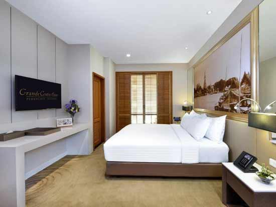hotel-bangkok-famille-piscine