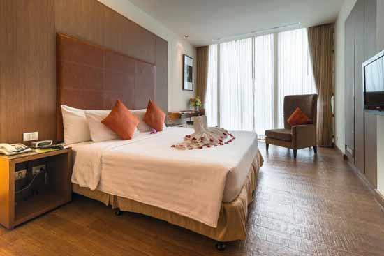 hotel-bangkok-famille