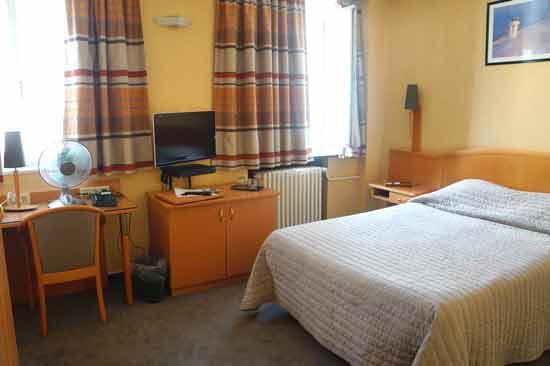 hotel-chambre-familiale-bruxelles