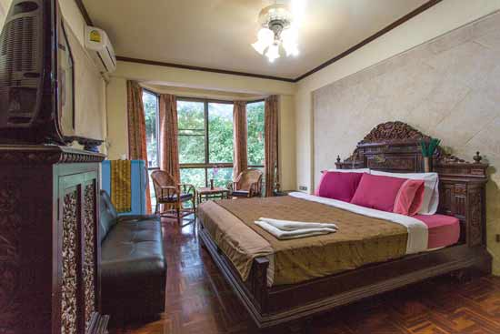 hotel-familial-thailande
