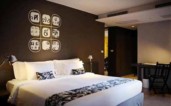 hotel-famille-bangkok