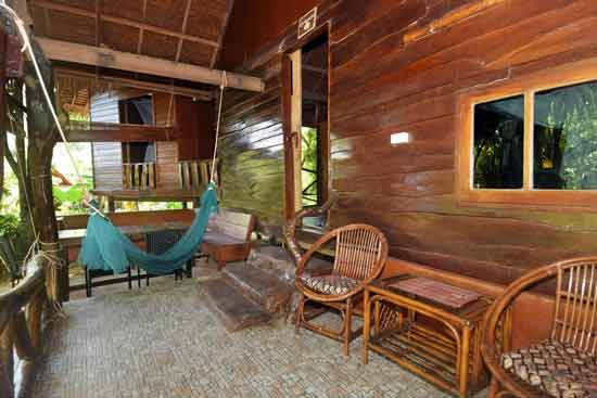 hotel-famille-thailande-île-bungalow