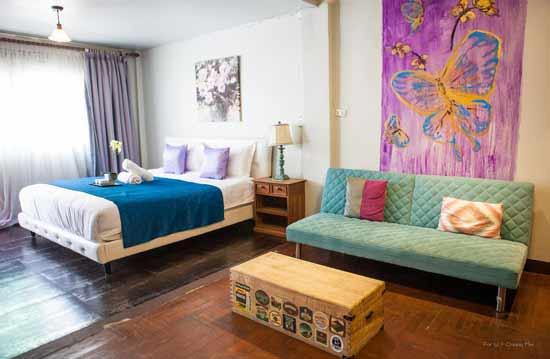 hotel-famille-thailande-chiang-mai