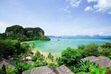 hotel-famille-thailande-ile