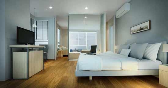 hotel-famille-thailande-phuket