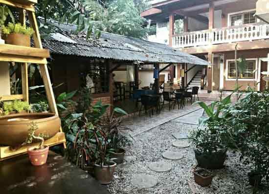 hotel-famille-thailande