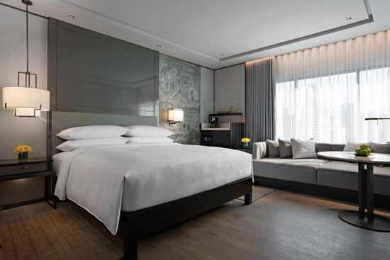 hotel-pour-famille-bangkok