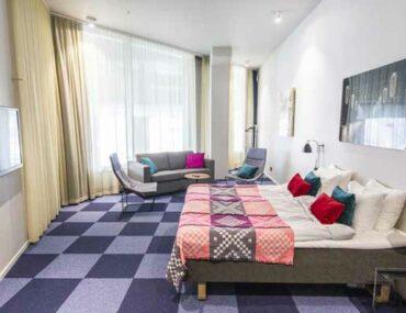 hotel-stockholm-famille