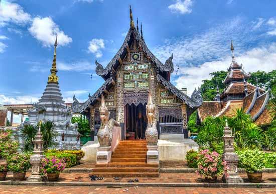 thailande-en-famille-voyage-avec-enfants-chiang-mai
