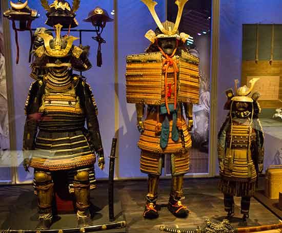 visiter-stockholm--musée-ethnologique