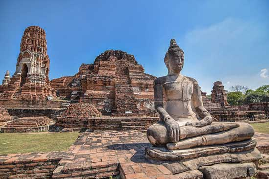 voyage-en-thailande-en-famille-temple