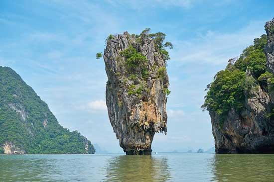voyage-thailande-en-famille-ile