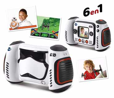 appareil-photo-vtech-kidizoom