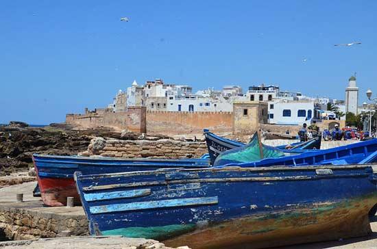 essaouira-en-famille-maroc