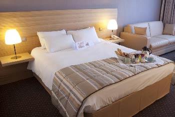 hotel-avec-chambre-familiale-bordeaux
