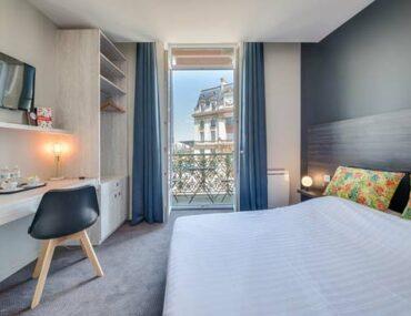 hotel-bordeaux-chambre-familiale