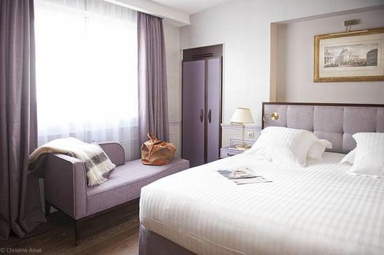 hotel-bordeaux-famille