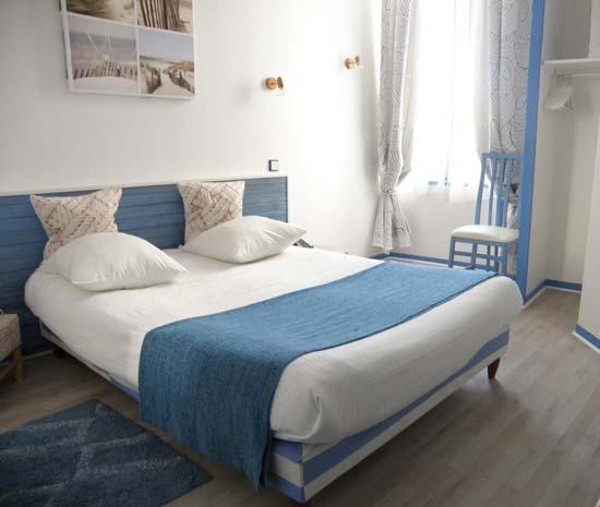 hotel-chambre-familiale-bordeaux