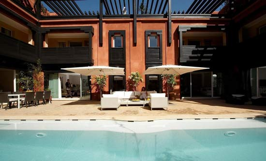 hotel-club-enfant-marrakech