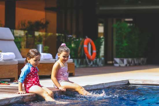 hotel-club-famille-marrakech