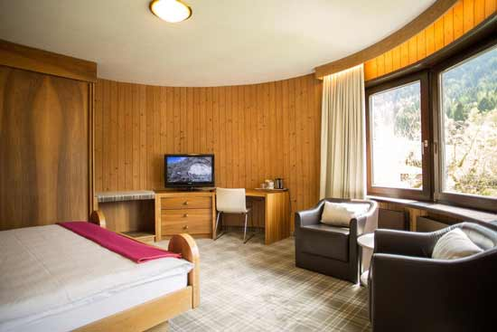 hotel-familial-autriche-tyrol