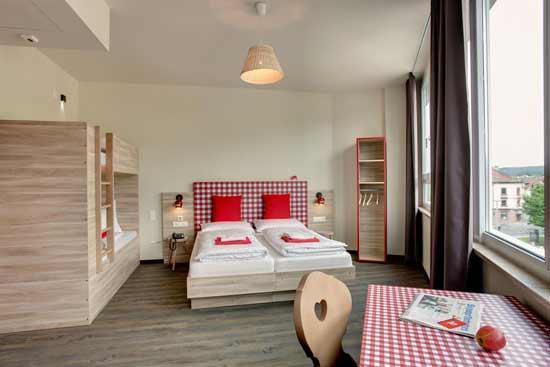 hotel-familial-autriche