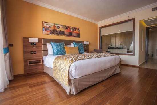 hotel-familial-marrakech