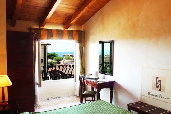hotel-familial-toscane