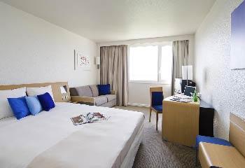 hotel-famille-bordeaux