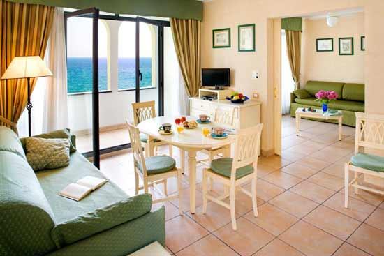 hotel-famille-italie-bord-de-mer