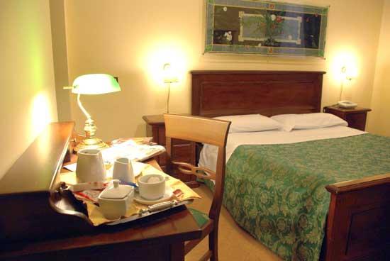 hotel-famille-italie