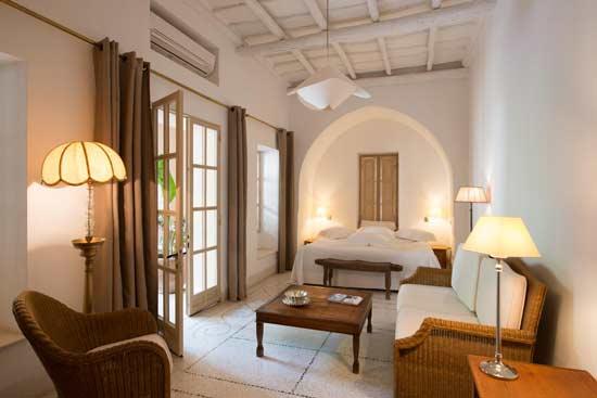 hotel-famille-marrakech