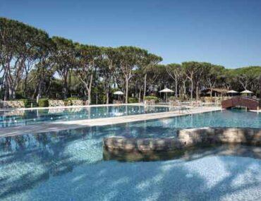 hotel-famille-toscane-bord-de-mer