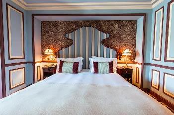 hotel-luxe-famille-bordeaux