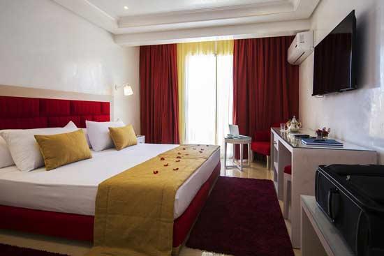 hotel-marrakech-famille
