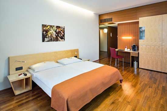 hotel-pour-famille-autriche