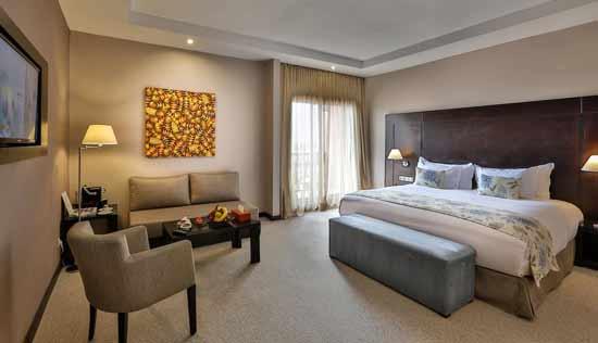 hotel-pour-famille-marrakech