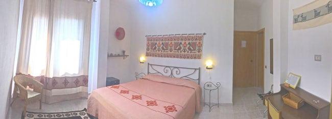 hotel-sardaigne-chambre-familiale