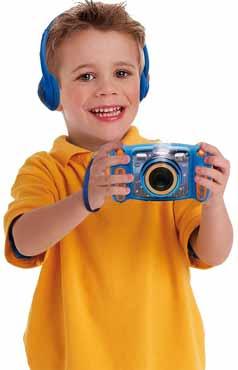 kidizoom-appareil-photo