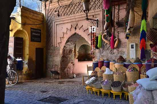 marrakech-enfants-souk