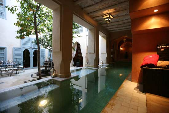 riad-famille-marrakech