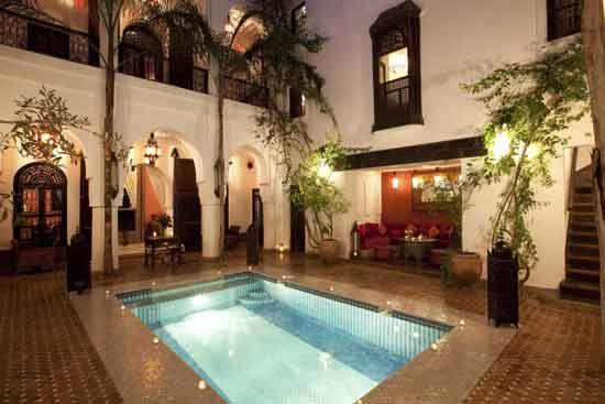 riad-marrakech-famille