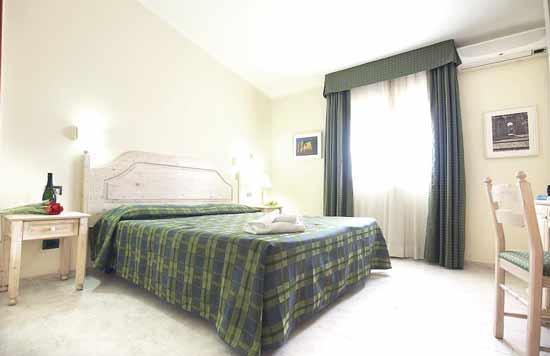 sardaigne-hotel-famille